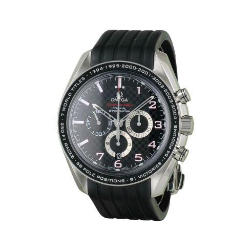 Montre Omega SpeedMaster Référence. O31192445101005