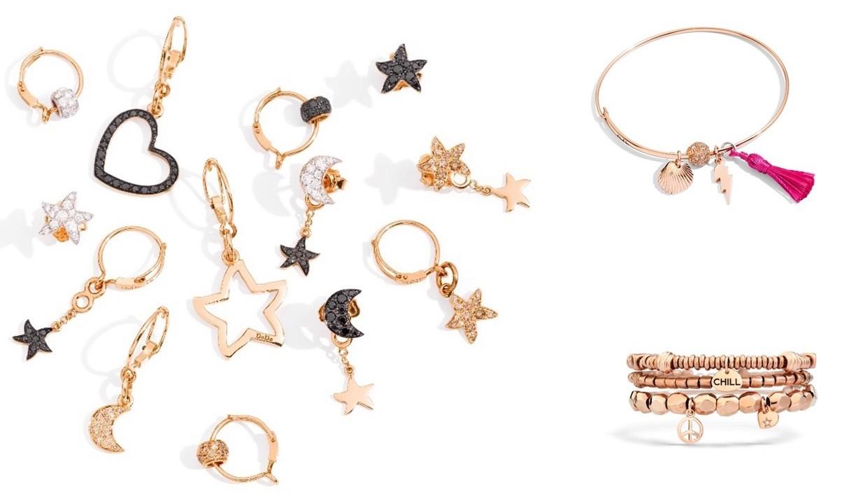 Lancement de notre nouvelle marque de bijoux DODO!
