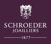 Schroeder Joaillers